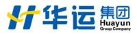 华运集团官方网站